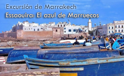 excursiones essaouira